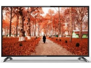 Haier LE43B9000 43 inch Full HD LED TV Price in India