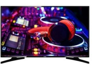 Onida 43UIB 43 inch UHD Smart LED TV Price in India