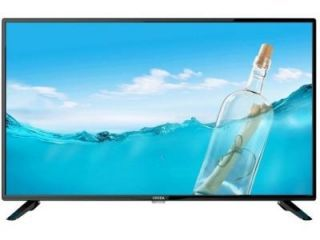 Onida 40HG 39 inch HD ready LED TV Price in India