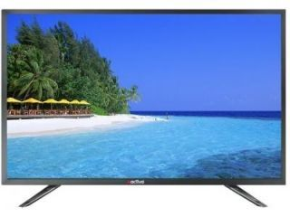 Activa 32D60 32 inch Full HD LED TV Price in India