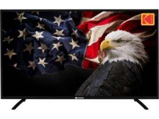 Kodak 50FHDX900S 50 inch Full HD LED TV Price in India