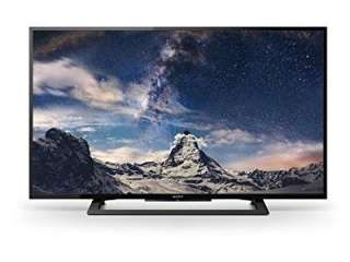 Sony BRAVIA KLV-40R252F 40 inch Full HD LED TV Price in India