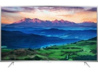 iFFALCON 55K2A 55 inch UHD Smart LED TV Price in India