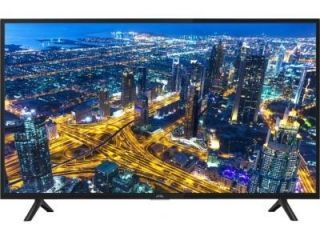 iFFALCON 32F2 32 inch HD ready Smart LED TV Price in India
