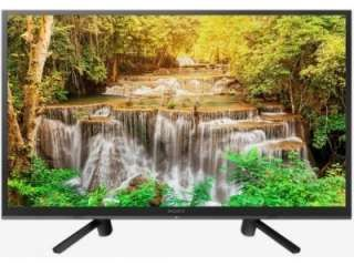 Sony BRAVIA KLV-32R422F 32 inch HD ready LED TV Price in India