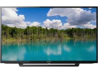 Sony BRAVIA KLV-40R352F 40 inch Full HD LED TV Price in India