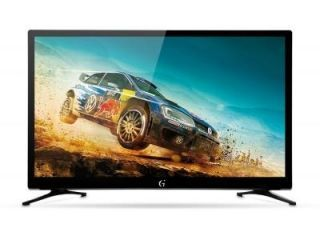 Trigur A24TG200 24 inch HD ready LED TV Price in India