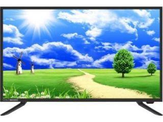 Noble Skiodo NB24VRI01 24 inch HD ready LED TV Price in India