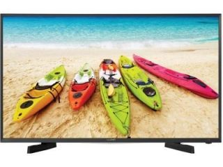 Lloyd GL55F1Q0QX 55 inch Full HD LED TV Price in India