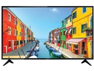 Lloyd GL49F0B0ZS 49 inch Full HD Smart LED TV Price in India