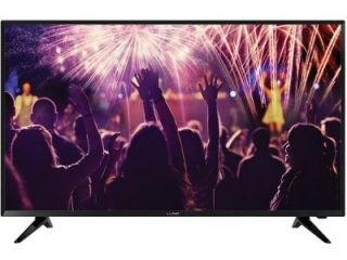 Lloyd GL40F0B0ZS 40 inch Full HD Smart LED TV Price in India