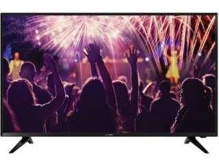 Lloyd GL40F0B0ZS 40 inch Full HD Smart LED TV Price in India