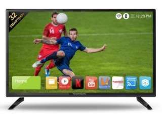 Thomson 32M3277 32 inch HD ready Smart LED TV Price in India
