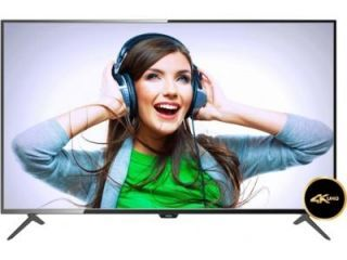 Onida KY ROCK-55UIR 55 inch UHD Smart LED TV Price in India