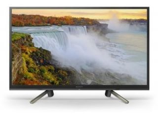 Sony BRAVIA KLV-32W622F 32 inch HD ready Smart LED TV Price in India