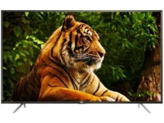TCL 65P2US 65 inch UHD Smart LED TV Price in India