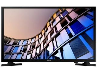 Samsung UA32M4300DR 32 inch HD ready Smart LED TV Price in India