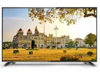 Haier LE48B9000 48 inch Full HD LED TV Price in India