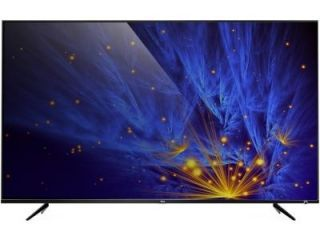 TCL 55P6US 55 inch UHD Smart LED TV Price in India