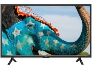 TCL 32S62S 32 inch HD ready Smart LED TV Price in India
