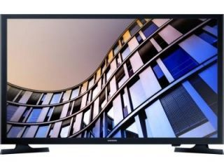 Samsung UA32M4200DR 32 inch HD ready LED TV Price in India