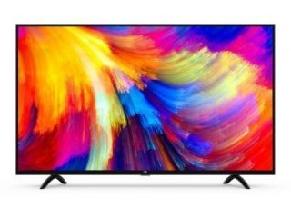 Xiaomi Mi TV 4A 43 inch Full HD Smart LED TV Price in India
