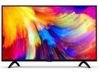 Xiaomi Mi TV 4A 32 inch HD ready Smart LED TV Price in India