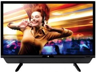 Daiwa D26K10 24 inch HD ready LED TV Price in India