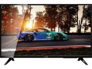 Lloyd GL32H0B0CF 32 inch HD ready LED TV Price in India