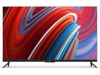 Xiaomi Mi TV 4 55 inch UHD Smart LED TV Price in India