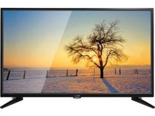 Lloyd GL24H0B0CF 24 inch HD ready LED TV Price in India