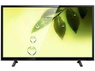 Croma CREL7335 40 inch Full HD LED TV Price in India