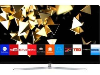 Vu 65HQ137 65 inch UHD Smart QLED TV Price in India