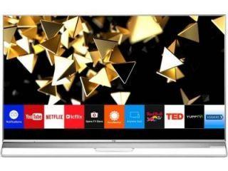 Vu H75K800 75 inch UHD Smart QLED TV Price in India
