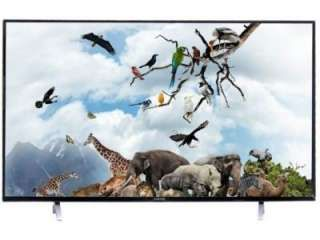 Kevin KN55 55 inch UHD Smart LED TV Price in India