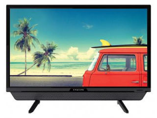 Kevin KN24 24 inch HD ready LED TV Price in India