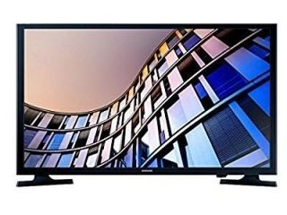 Samsung UA32M4010DR 32 inch HD ready LED TV Price in India