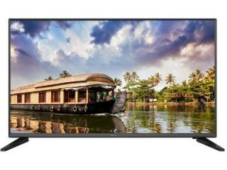 Haier LE39B8550 39 inch HD ready LED TV Price in India