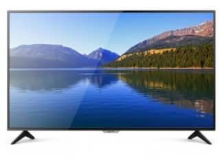 Koryo KLE49EXFN83 49 inch Full HD LED TV Price in India