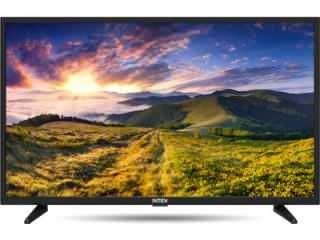 Intex LED-3224 32 inch HD ready LED TV Price in India