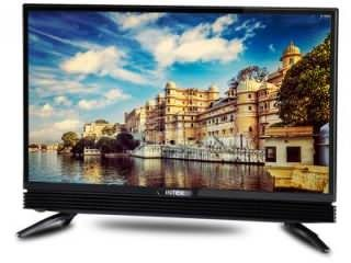 Intex LED-2414 24 inch HD ready LED TV Price in India