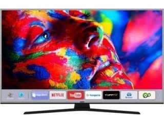 Sanyo XT-55S8200U 55 inch UHD Smart LED TV Price in India