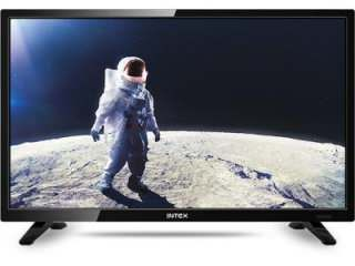 Intex G2401 24 inch HD ready LED TV Price in India