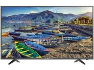 Lloyd L39FN2S 39 inch Full HD Smart LED TV Price in India