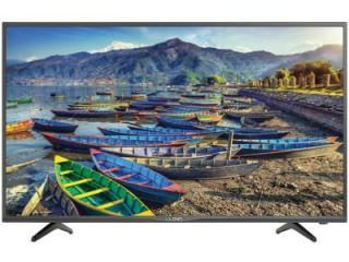 Lloyd L39FN2S 39 inch Full HD Smart LED TV Price in India
