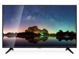 Koryo KLE43EXFN82 43 inch Full HD LED TV Price in India