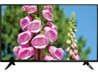 Lloyd GL32H0B0ZS 32 inch HD ready Smart LED TV Price in India