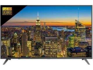 Cloudwalker 49AF 49 inch Full HD LED TV Price in India
