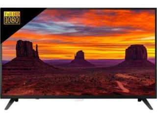 Cloudwalker 43AF 43 inch Full HD LED TV Price in India