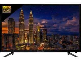 Cloudwalker 39AF 39 inch Full HD LED TV Price in India